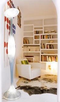 Ремонт квартиры. Дизайн интерьера. Фото. Свет в квартире. Фэн Шуй