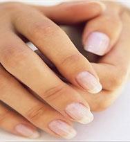 Наращивание ногтей. Дизайн ногтей. Фото