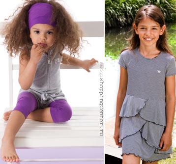 модные платья для девушек фото фото