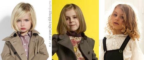 Прическа каре для девочек 5-6 лет фото. прически для девочек 6 лет