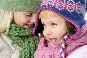 Зимние женские шапки. вязание крючком