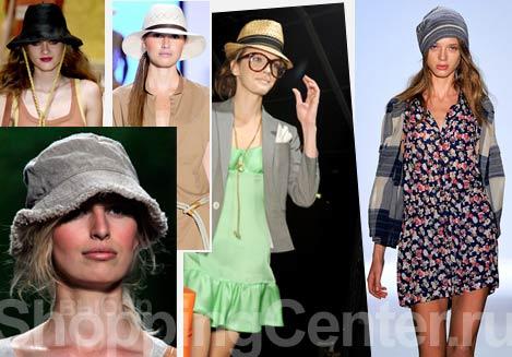 Мода 2018, модные тенденции: модная одежда, модные цвета. Фото