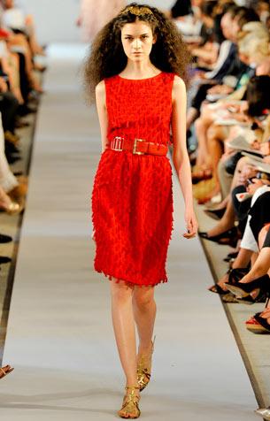 25 лучших модных летних платьев 2015