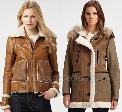 Декатлон каталог зимние куртки