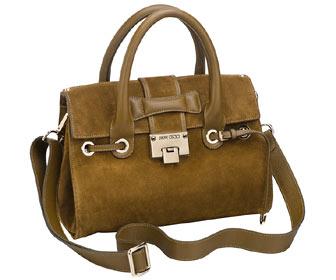 Подборка лучших модных сумок