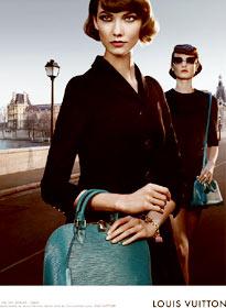 Модная сумка <em>модные</em> Louis Vuitton