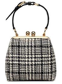 Модная сумка Dolce and Gabbana