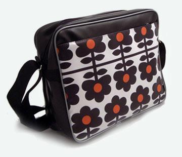 Grokasa.  8596. Модные молодежные сумки Мода 2012 Лето.