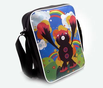 Голубая сумка: сумка тележка хозяйственная киев, сумки оптом низкие цены.