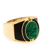Модное кольцо 2017, фото из модной коллекции Kara Ross