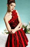 Платье на выпускной, фото. Выпускное платье