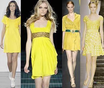 Moda, Yaz - 2013, fotoğraf.  Moda trendleri