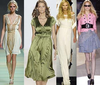 Покупать платье +во сне и купить +в магазинах москвы платье.