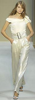 греческие платья в пол на выпускной