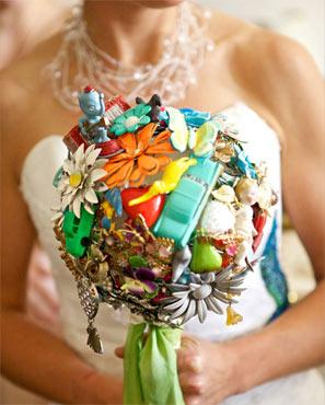 Смотреть Можно ли дарить на свадьбу постельное белье видео