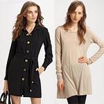 Модные платья, фото. Мода 2017. Женская одежда