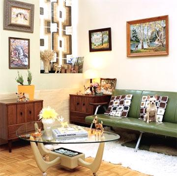 Дизайн интерьера. Ремонт квартиры. Фото. Модные идеи