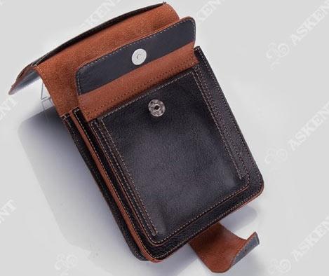 Интернет магазин кошельков dissona: маленькие сумочки на цепочке купить.