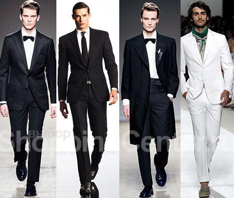 Мужские костюмы на свадьбу. Мода 2018. Мужская одежда. Фото