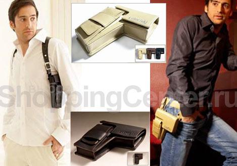 329 pxРазмер.  Мужские сумки фото кобура от Koffski.  35023 байтДобавлено.
