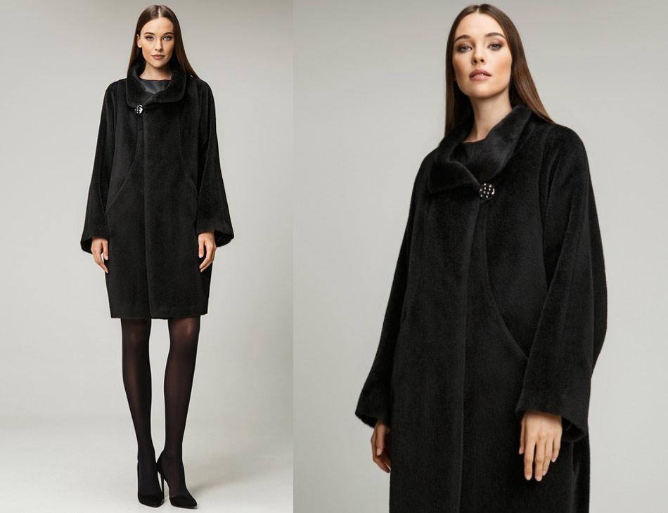 Грандиозная распродажа пальто
