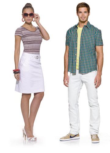 Магазин Sela Каталог Одежды