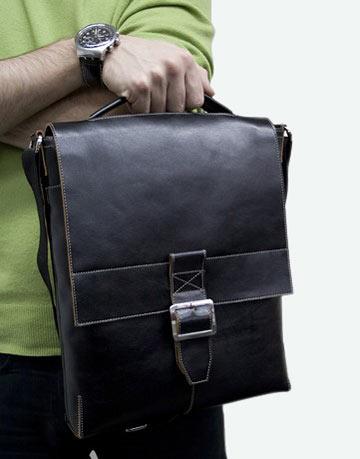 купить сумку из натуральной кожи.