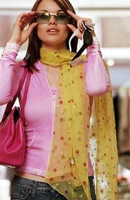 Стиль и мода. Как найти свой стиль. Имидж и стиль одежды