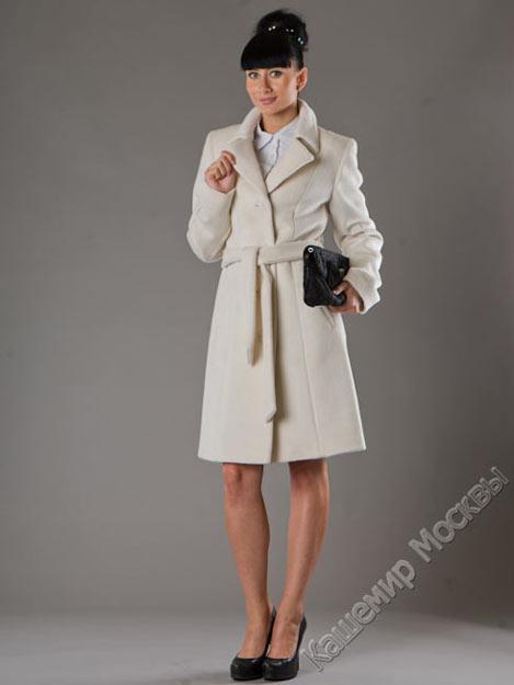 Осенние пальто 2018 женские  Москва