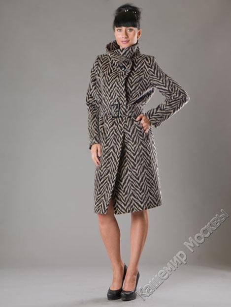 Женское пальто 2015 осеннее пальто