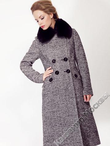 зимнее пальто женское,пальто,куртки женские,пальто,оптом.