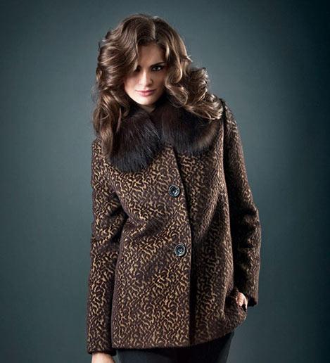 Зимнее пальто талия что как не пальто