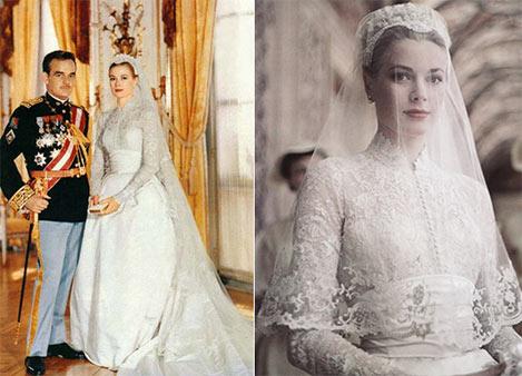 Модная свадьба 2015 свадебные платья