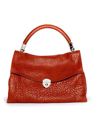 моды на сумки крокодиловая кожа.