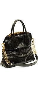 ...виктории бекхэм: мужские сумки известных фирм, выкройка сумки кошелька.