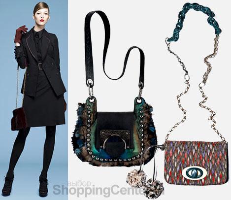 Женские сумки из кожи летние, модные, маленькие, интернет, Женские сумки...