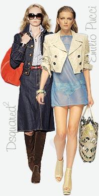 http://shoppingcenter.ru/wardrobe/bags/2009/bags13.jpg