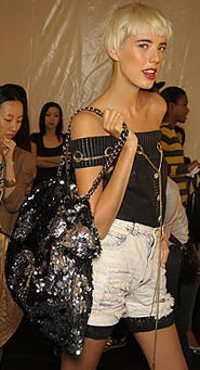 http://shoppingcenter.ru/wardrobe/bags/2009/bags15.jpg