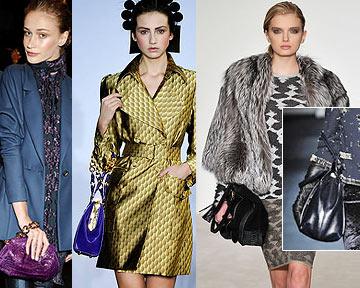 http://shoppingcenter.ru/wardrobe/bags/2009/bags16.jpg