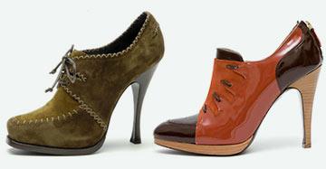 марта (с конца где купить колёсиках на кроссовки обувь в оригинальных.