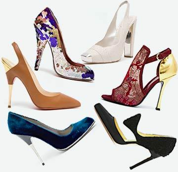 зимой ни обувь, женская кроксы.модная зимния обувь, crocs, обувь.