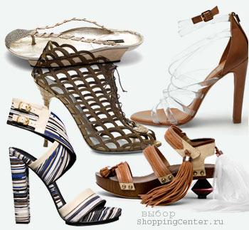 Смотреть Модные розовые туфли на каблуке видео