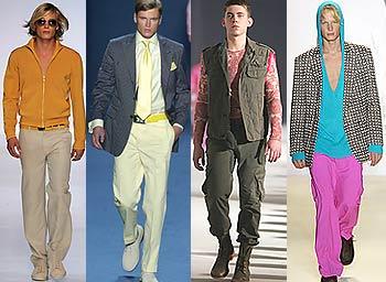 Модная Одежда Россия