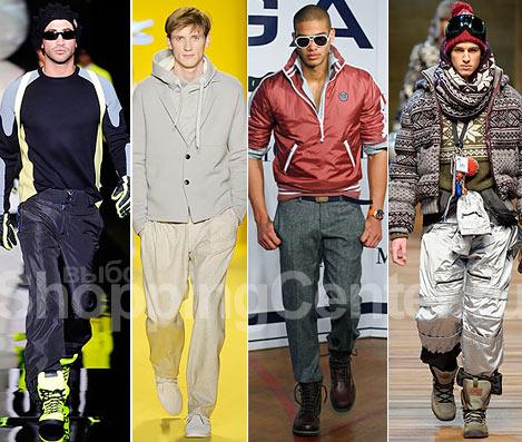 Мужская мода 2015 фото мужская одежда