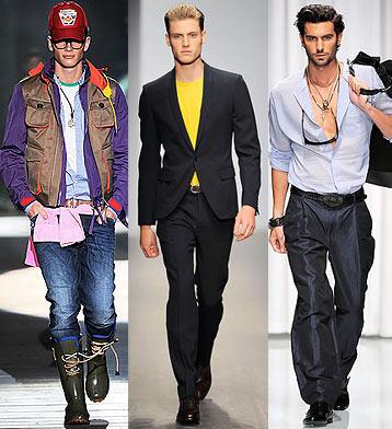 Fashion Одежда