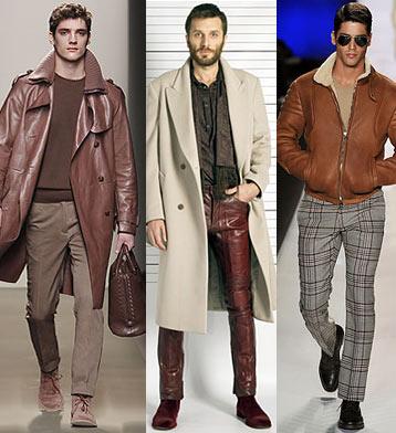 Мужское пальто с капюшоном 2ц ДОСТАВКА.