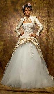 Свадебное платье, фото. Платье невесты на свадьбу