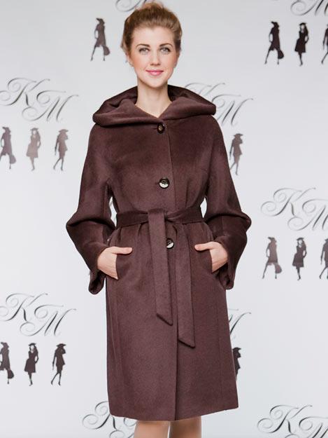 Весеннее пальто, фото