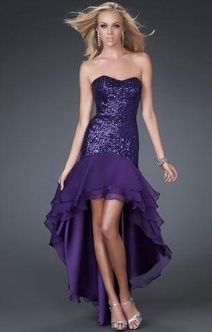 Выпускное платье 2021