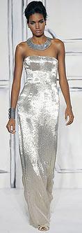 Выпускное платье. Платье на выпускной бал. Модное платье